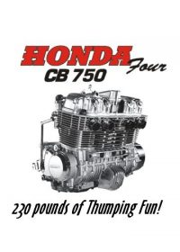 Honda Cb750 Vin Numbers   hobbiesxstyle