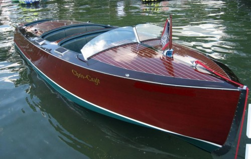 what ever floats your boat carpy s cafe racers On chris craft speed boats