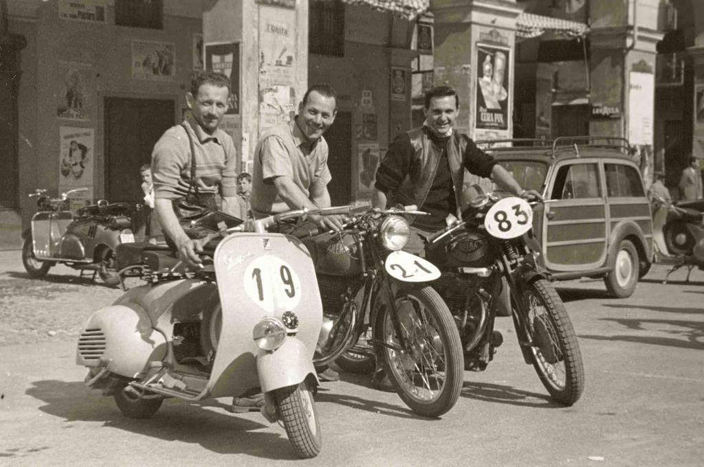 Popular Vintage Motorcycle HelmetsBuy Cheap Vintage